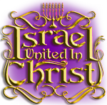 Israel United In Christ App for iTunes and Android - IUIC App